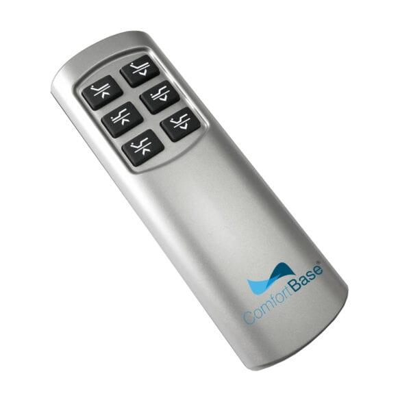 Image of Ecoflex Remote