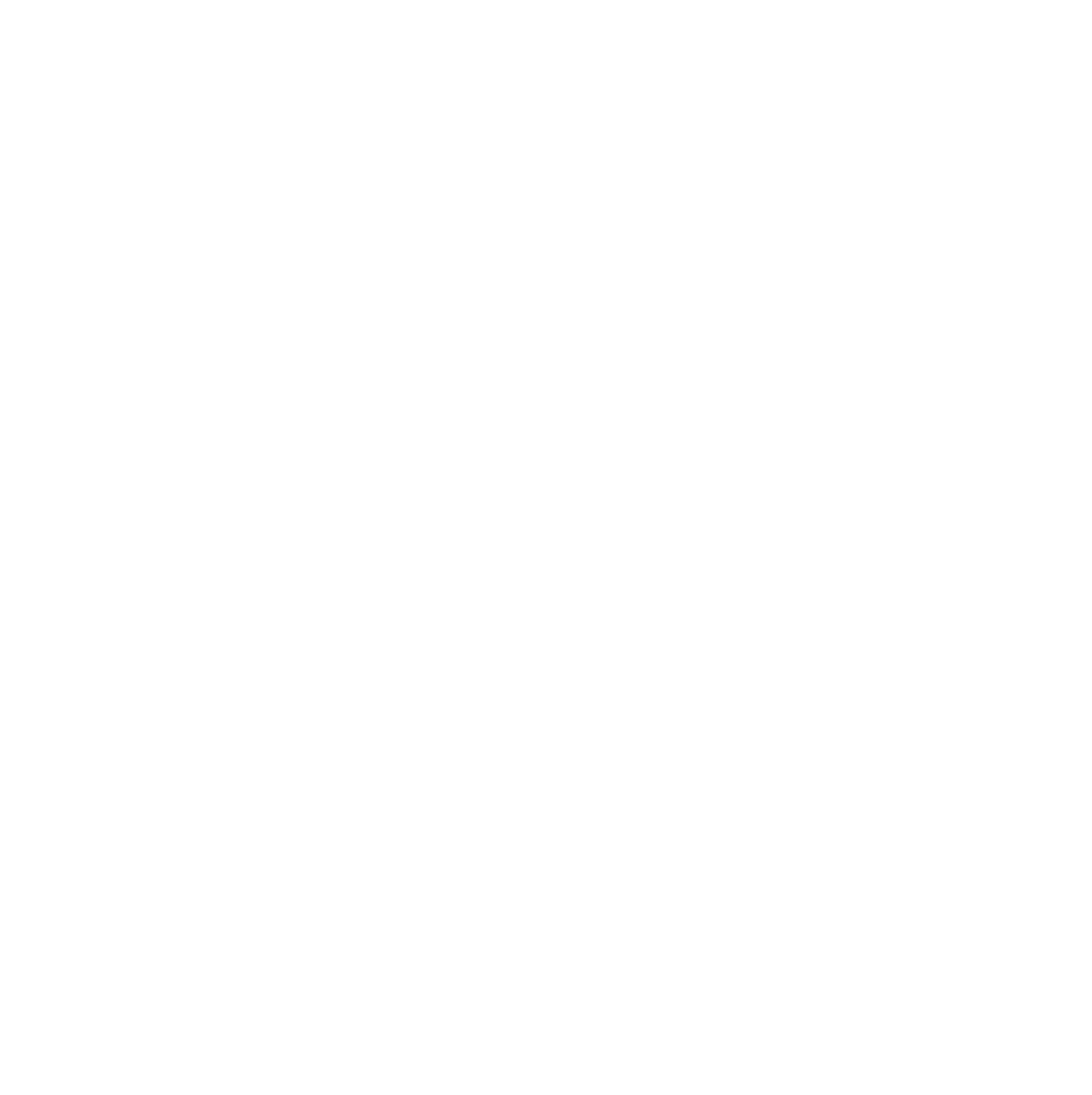 Icon of Real Steel